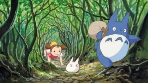 Castelli Di Cartone Film : 5 film a cartoni animati che piaceranno anche a voi adulti tv