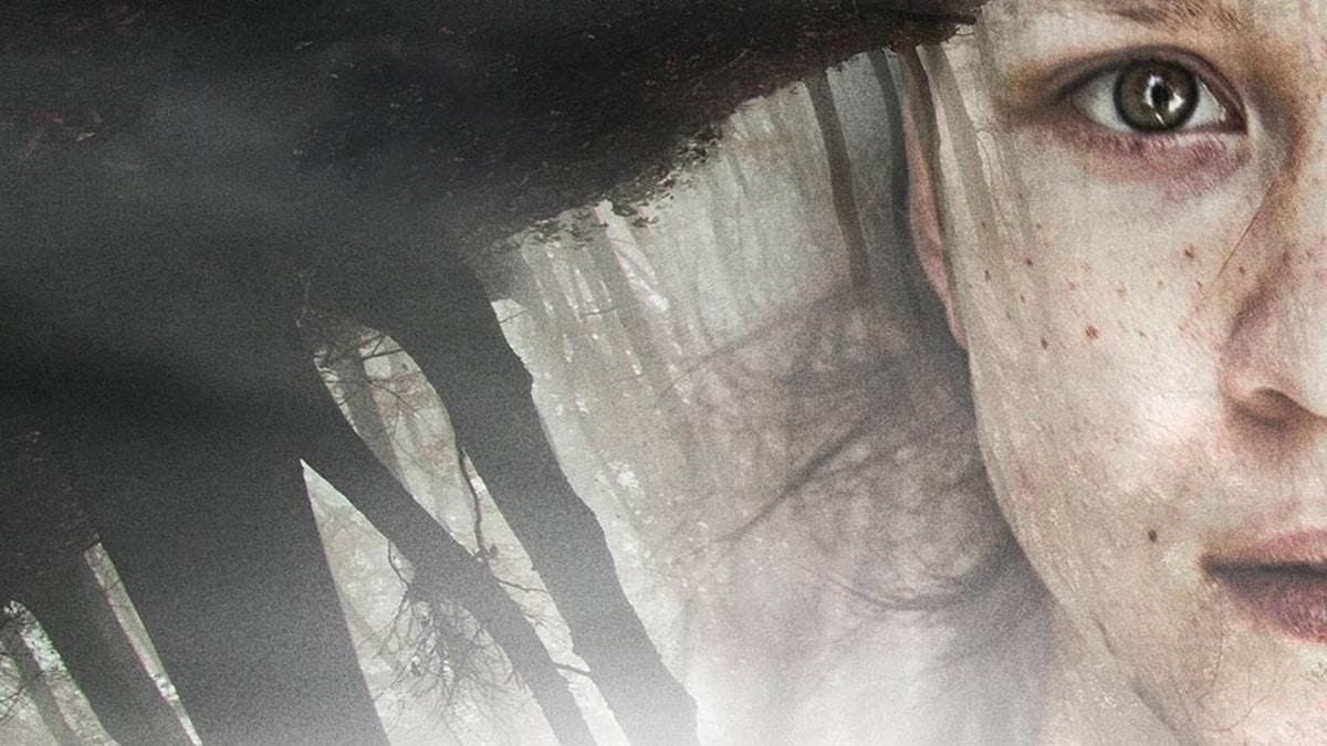 La ragazza nella nebbia al cinema il film tratto dal - La ragazza alla finestra dali ...