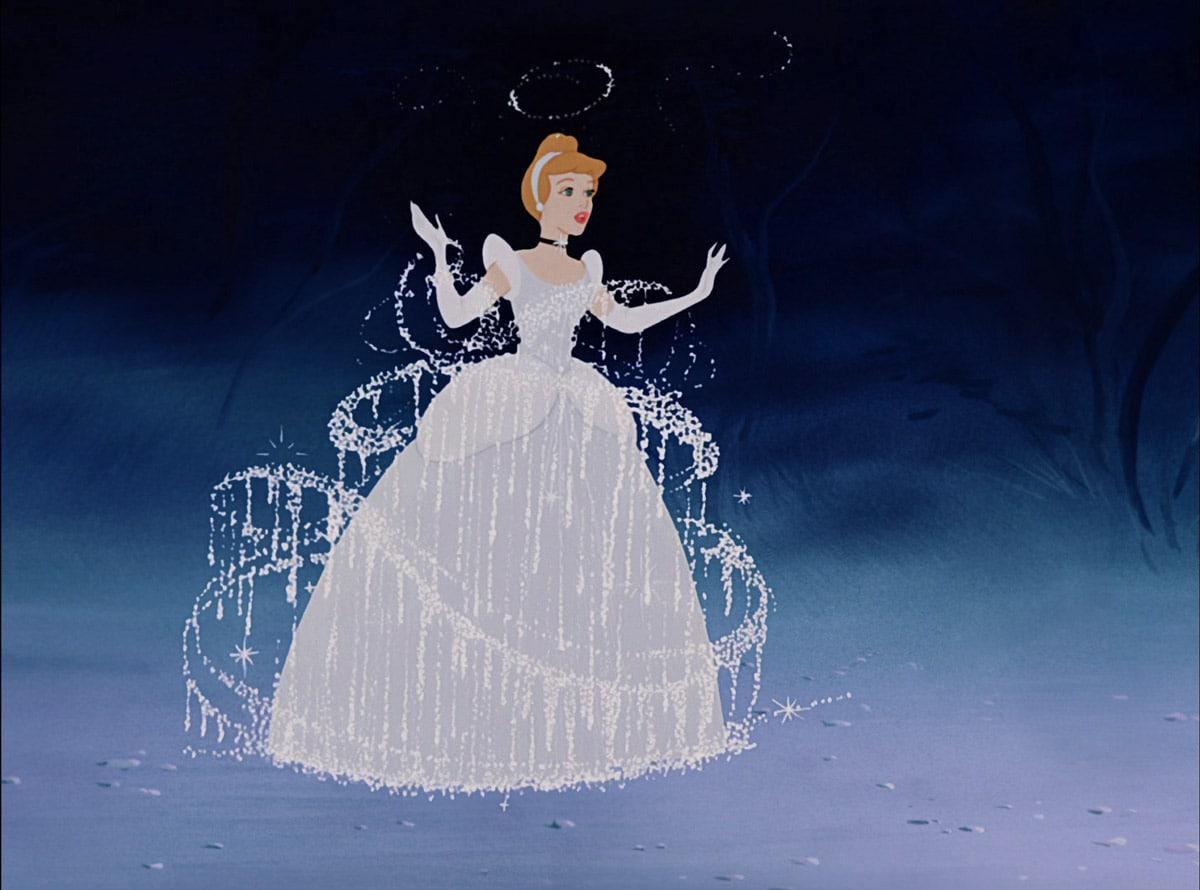I migliori cartoni animati classici disney di sempre tv