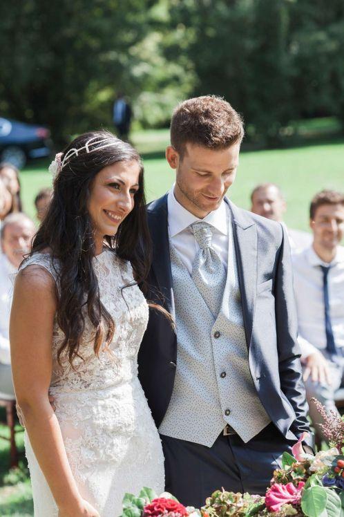 Matrimonio In Vista : «matrimonio a prima vista in arrivo la nuova edizione