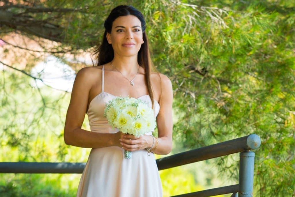 Matrimonio Un Posto Al Sole : «un posto al sole le anticipazioni matrimonio a