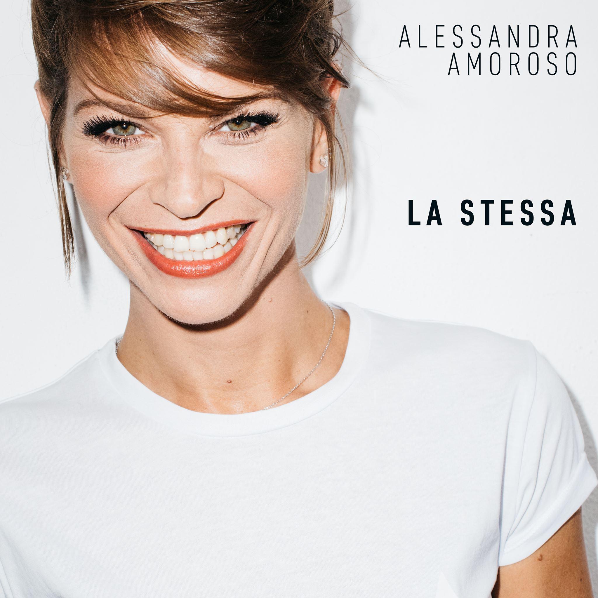 Videoclip Italia - BuscaFriends.com 457f6a83d4b5