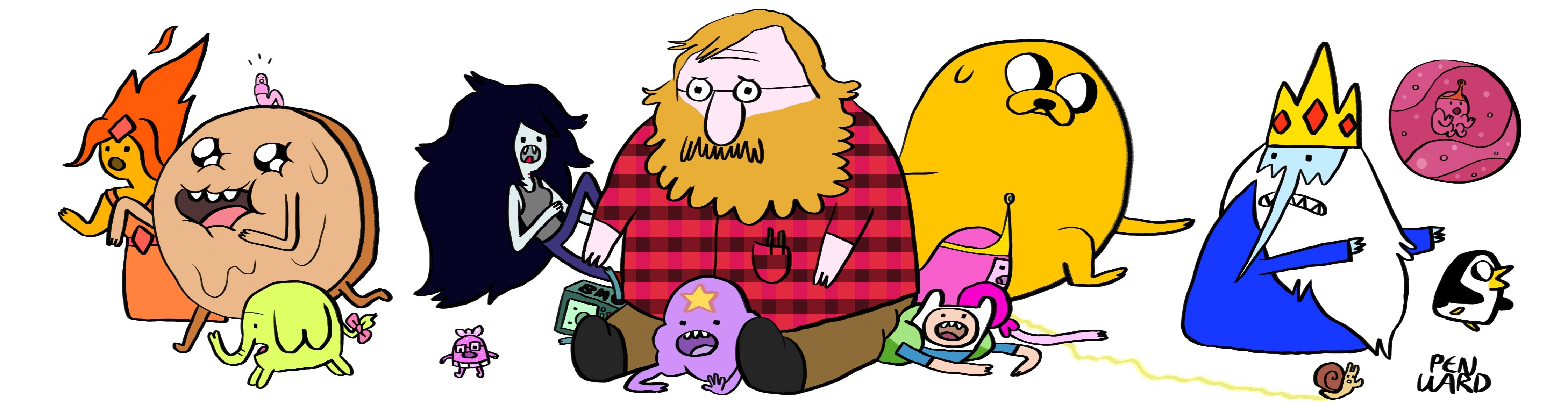 Adventure Time sito di incontri Reno NV incontri