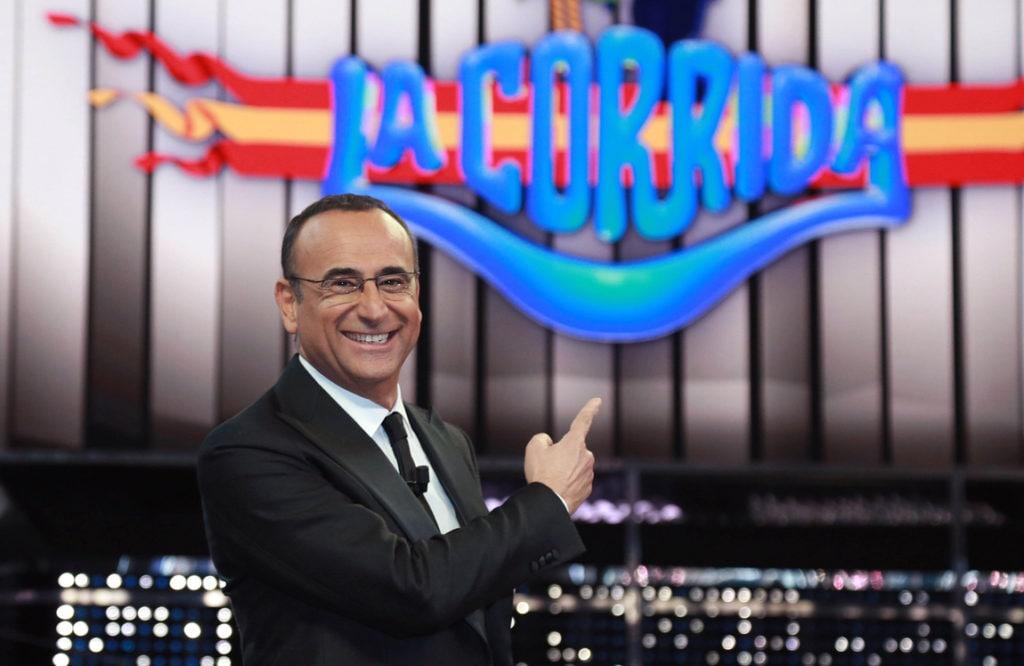 """""""La corrida"""": le esibizioni più divertenti del 2019"""