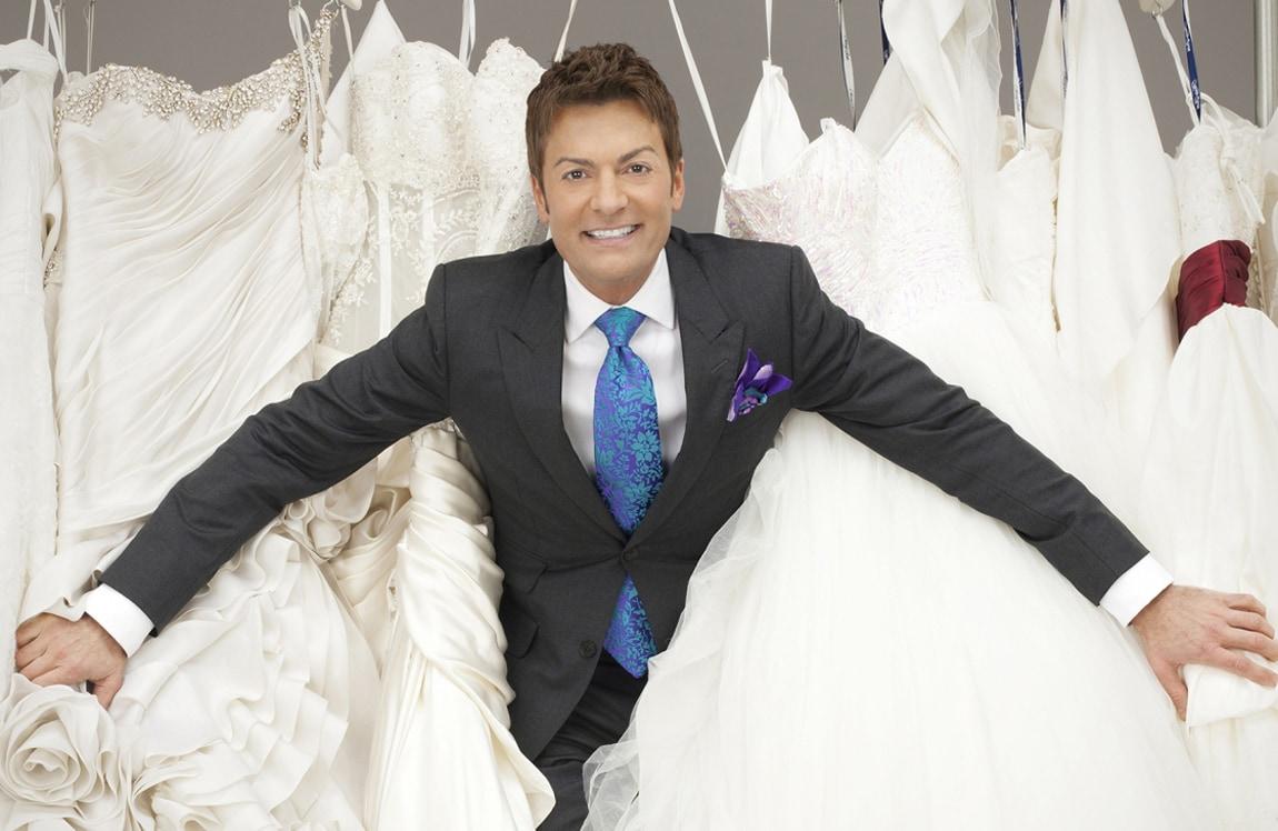 Sposarsi in tv: i programmi che parlano di matrimonio | TV