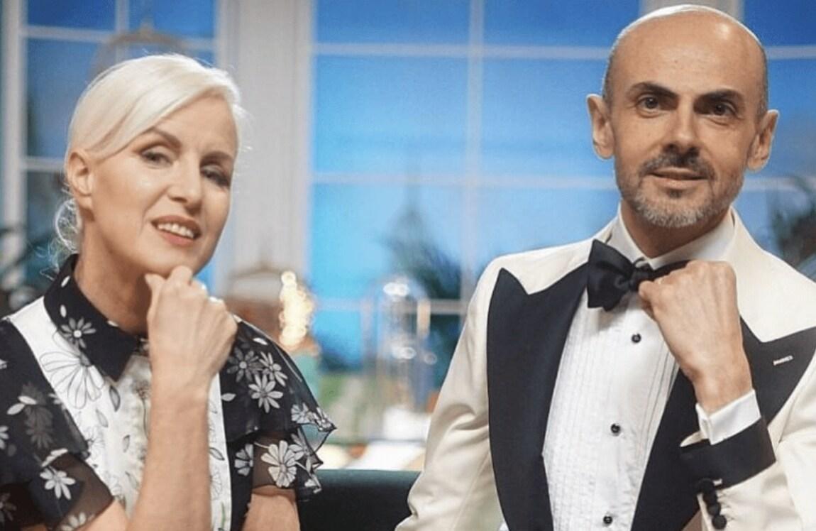 Programma Tv Ristrutturazione Casa makeover: la trasformazione in televisione   tv sorrisi e