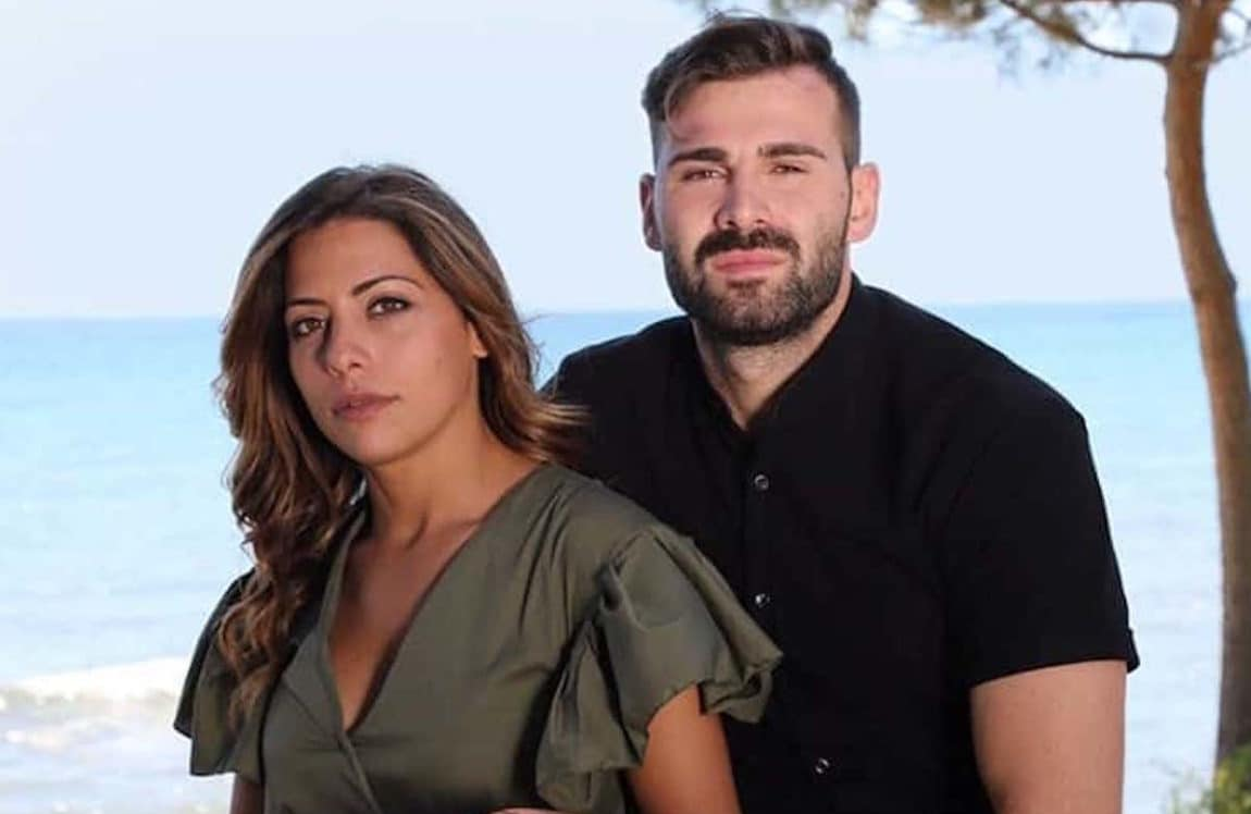 temptation island ultima puntata 2019 - photo #40