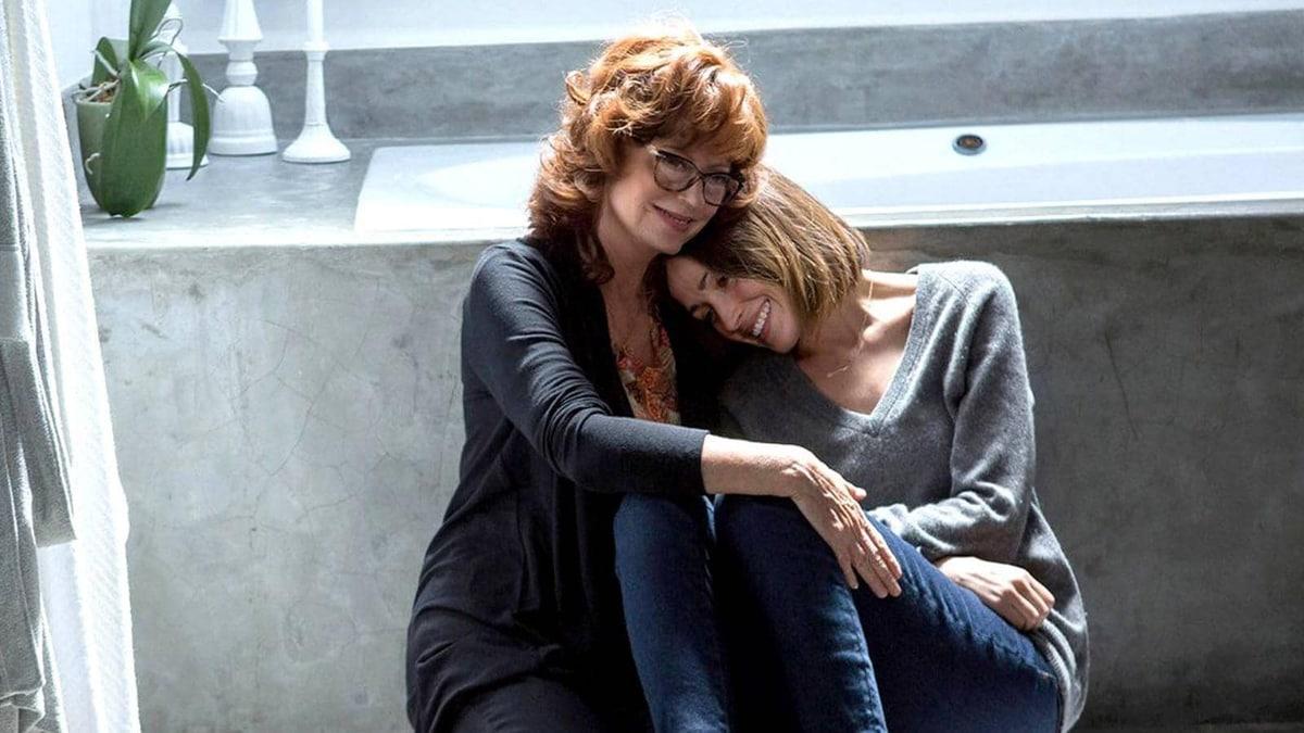 """The Meddler – Un'inguaribile ottimista"": trama, cast e trailer"
