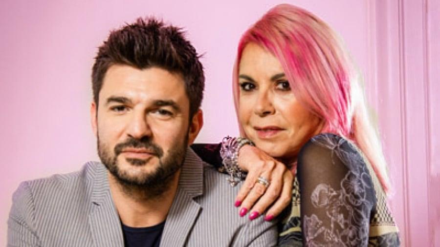 """Anna Pettinelli e Stefano Macchi sono usciti da """"Temptation Island ..."""