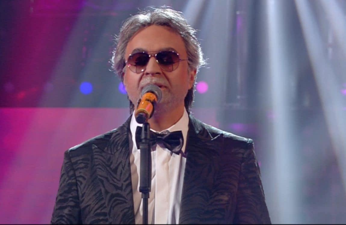 Tale e Quale Show 2019»: il vincitore è Antonio Mezzancella. Le esibizioni e  la classifica finale