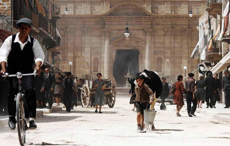 """Baarìa"": trama, cast e trailer | TV Sorrisi e Canzoni"